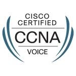 CCNA_V