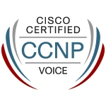 ccnp_voice_large
