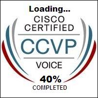 ccvp_40