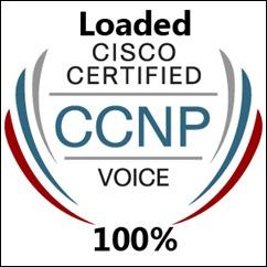 ccnp_voice_100