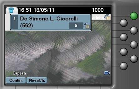 SNR0002