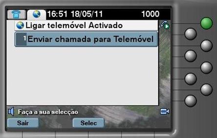 SNR0003