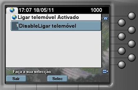 SNR0005